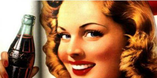 Cómo la Coca-Cola, inventada por un adicto a la morfina, ha seducido al mundo 100 años