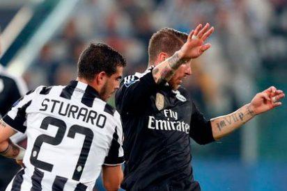 """Alfredo Relaño le da duro al 'Ramos centrocampista': """"Ha estado horrible, cada día lo ha hecho un poco peor y da pena verle ahí"""""""