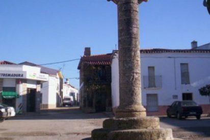 Torrecillas de la Tiesa (Cáceres) retrasa la tramitación de ayudas de 300 euros a mujeres mayores de 75 años