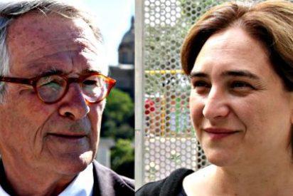 Xavier Trias ganaría las elecciones en Barcelona pero con un margen muy ajustado sobre Ada Colau