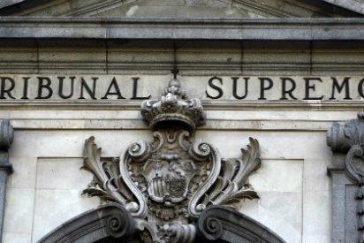 El Supremo desestima el recurso de CEAPA contra el decreto de becas