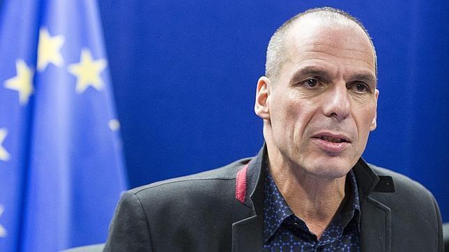 El Gobierno de Syriza aplicará en Grecia un nuevo régimen del IVA con una tasa del 18% y otra del 9,5%