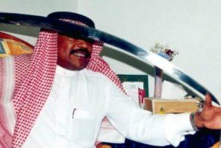 Los secretos de los verdugos en Arabia Saudí: temen al ridículo... y duermen a pata suelta tras trabajar a destajo