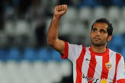 Aseguran que el centrocampista español fichará por el Levante