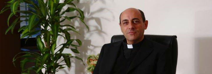 """Víctor Manuel Fernández: """"Algunos escuchan a un Papa sólo si coincide con sus ideas"""""""