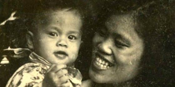 La periodista de la BBC que busca a su madre desaparecida en la guerra de Vietnam