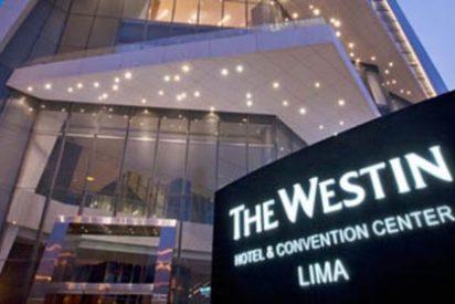 Travellers presente en 8° encuentro de Burós de Convenciones de América Latina