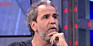 Telecinco vuelve a dar púlpito al facineroso Willy Toledo, está vez para que despotrique contra Ciudadanos