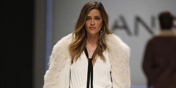 Arranca la 16º edición del 080 Barcelona Fashion