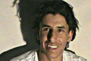Este es el rostro de Abu Yehya al-Qayrwani, el asesino de 39 turistas en la playa de Túnez