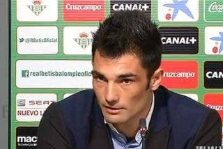 Villarreal y Valencia tienen en su agenda a Adán