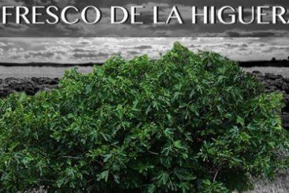 "Prólogo al libro "" Al fresco de la higuera"" de Francisco Giraldo"