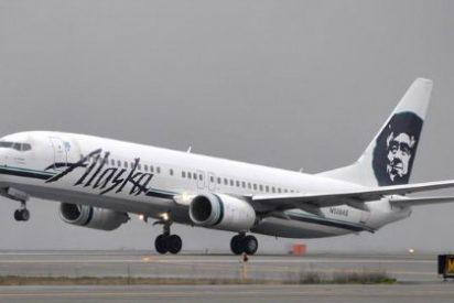 El sucio secreto en las cabinas de los aviones Boeing que deberías conocer