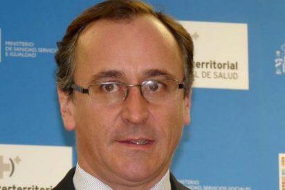 Los pediatras solicitan al Ministro Alonso que vuelva a permitir la venta de la vacuna de la Varicela