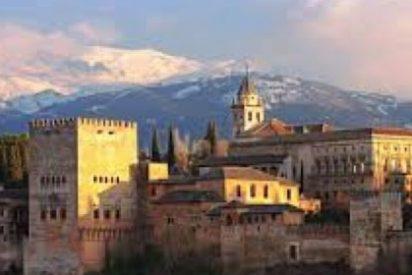 La policía cifra en 5 millones el fraude perpetrado por la directora y otros sablistas en la Alhambra
