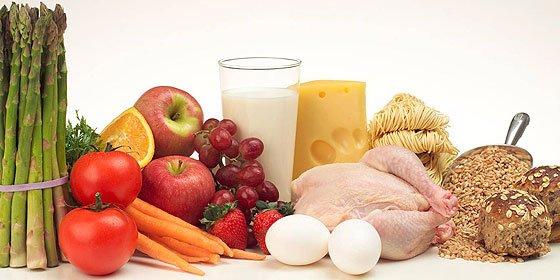 ¿Cómo evitar en casa las enfermedades alimentarias?