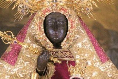Años Santos en Guadalupe