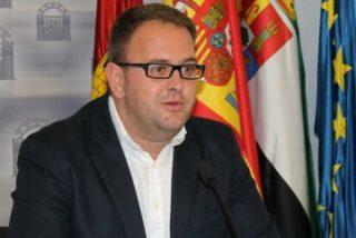 El ayuntamiento de Mérida contará con una nueva organización de personal