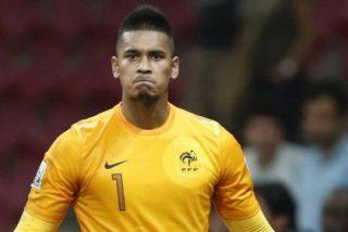 El Villarreal, a un paso de llegar a un acuerdo con el futbolista del PSG