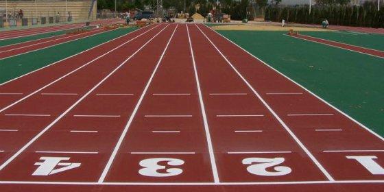 El Club Atletismo Diocles consigue el 2º puesto en la Liga de Clubs al Aire Libre