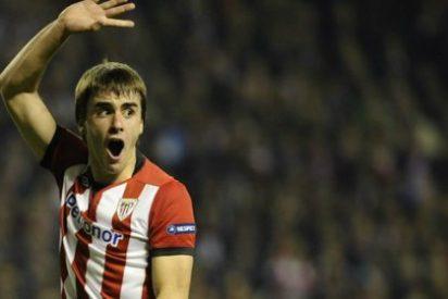Espanyol y Levante quieren llevárselo del Athletic