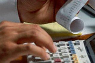 Los emprendedores ponen deberes a la Administración ya que...