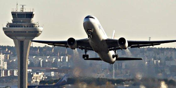 ¿Qué derechos tiene un pasajero a la hora de contratar un vuelo?