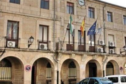 Gobierno Municipal de Montehermoso valora muy positivamente la gestión durante la presente legislatura
