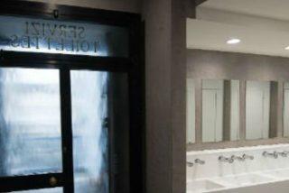 Francisco ordena abrir un dormitorio para indigentes en las inmediaciones del Vaticano