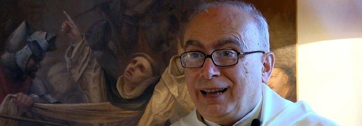 """Jean-Miguel Garrigues op: """"La pastoral del 'todo o nada' conduce inevitablemente a una 'Iglesia de puros'"""""""