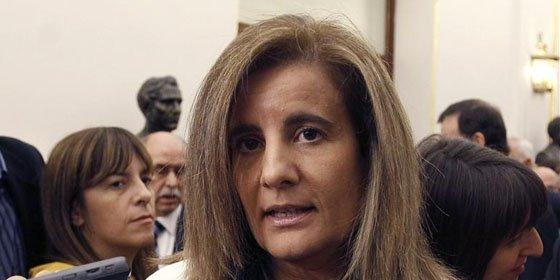 La Seguridad Social española gana 55.334 afiliados extranjeros en mayo