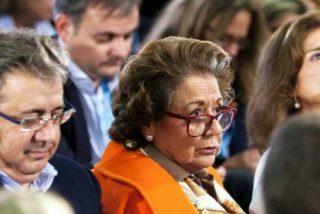 Un mazazo in extremis aumenta el drama de los alcaldes del PP