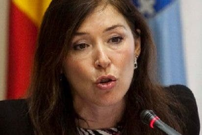 100.000 gallegos más estarán exentos del copago farmacéutico