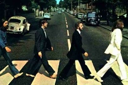 Barcelona rinde tributo a The Beatles con una retrospectiva de su carrera