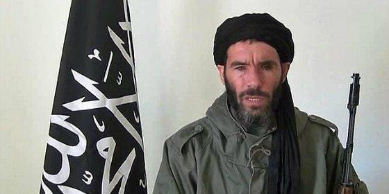 EEUU manda al otro barrio de un bombazo a uno de los máximos líderes de Al Qaeda en Libia