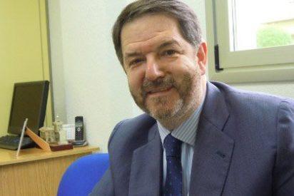 """La receta del fontanero Moragas: """"Más política, más calle, más debate, menos cifras y más cortesía"""""""