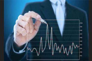 El Ibex 35 cae un 0,6% en la apertura y pierde los 11.100, pendiente de la situación de Grecia