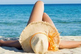 Consejos prácticos para el cuidado de piel, ojos y oídos en verano