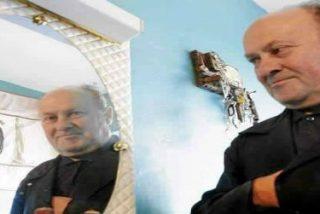 """Jesús Calvo, ante la muerte de Zerolo: """"Los pecadores públicos pueden sufrir enfermedades como castigo divino"""""""