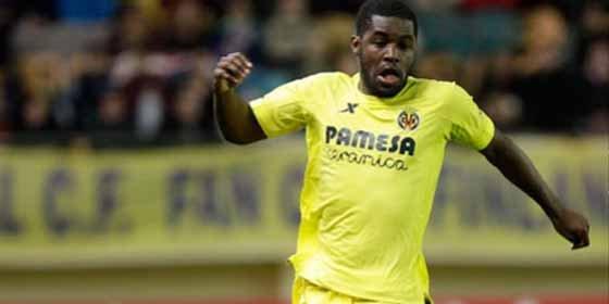 La Real Sociedad no esconde su interés por una de las piezas del Villarreal