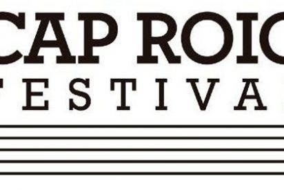 Alejandro Sanz, Pablo Alborán y Rosario agotan entradas en el Festival de Cap Roig