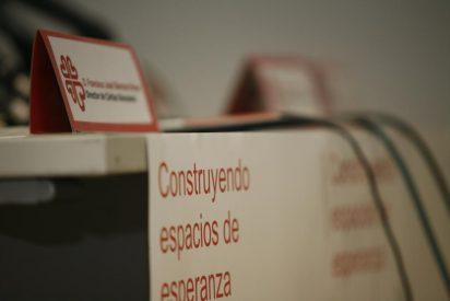 Cáritas advierte ante la ONU de los riesgos que la crisis ha supuesto para España