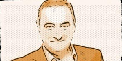 """""""El PSOE es el más perfecto de los tontos útiles jamás hallado en las campas de la representación política española de todos los tiempos"""""""