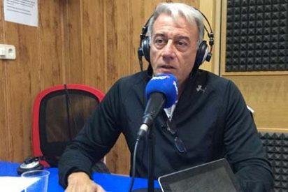 Carlos Salas: