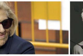 El marido de la sobrina de Carmena se embolsó una indemnización de 87.000 euros por trabajar solo ocho meses para la EOI