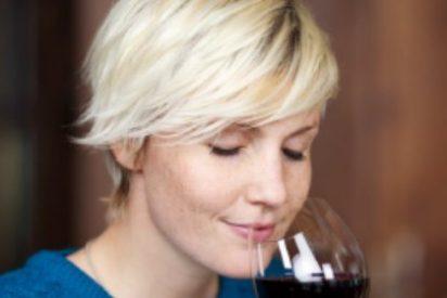 Empresas extremeñas promocionan sus vinos en Burdeos en 'Vinexpo 2015'
