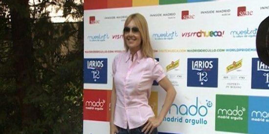 Cayetana Guillén Cuervo, Yurena y Amenábar protagonistas del MADO 2015