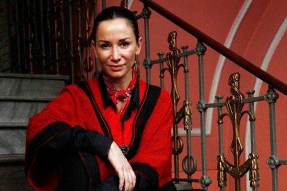 Cecilia Gómez presenta nuevo espectáculo