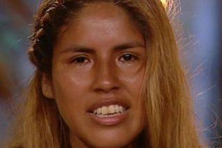 'SV2015' ya es el colmo del aburrimiento: Chabelita vuelve a hablar de su familia y Lucía a la calle