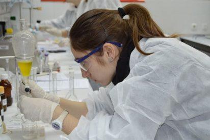 La Universidad de León y la Fundación Leonesa Proneurociencias agilizan su colaboración científica